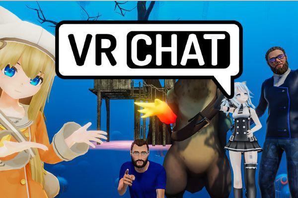 VR Creator Master Class - Axon Park
