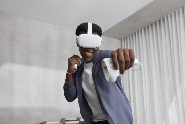 vr-training-oculus-quest-2